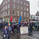 dolf_patijn_Limerick_St_Patricks_Day_17032017_0253