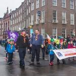 dolf_patijn_Limerick_St_Patricks_Day_17032017_0256