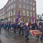 dolf_patijn_Limerick_St_Patricks_Day_17032017_0257