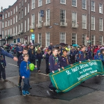 dolf_patijn_Limerick_St_Patricks_Day_17032017_0258