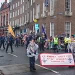 dolf_patijn_Limerick_St_Patricks_Day_17032017_0259