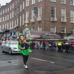 dolf_patijn_Limerick_St_Patricks_Day_17032017_0261