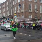 dolf_patijn_Limerick_St_Patricks_Day_17032017_0261