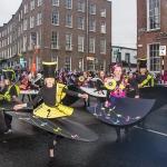dolf_patijn_Limerick_St_Patricks_Day_17032017_0269