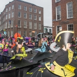 dolf_patijn_Limerick_St_Patricks_Day_17032017_0270