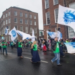 dolf_patijn_Limerick_St_Patricks_Day_17032017_0278