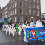 dolf_patijn_Limerick_St_Patricks_Day_17032017_0280
