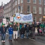 dolf_patijn_Limerick_St_Patricks_Day_17032017_0281