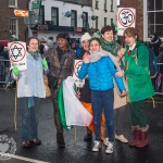 dolf_patijn_Limerick_St_Patricks_Day_17032017_0282