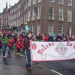 dolf_patijn_Limerick_St_Patricks_Day_17032017_0283