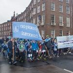 dolf_patijn_Limerick_St_Patricks_Day_17032017_0284