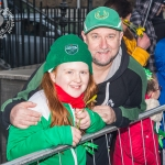 dolf_patijn_Limerick_St_Patricks_Day_17032017_0286