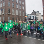 dolf_patijn_Limerick_St_Patricks_Day_17032017_0287