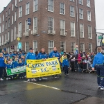 dolf_patijn_Limerick_St_Patricks_Day_17032017_0290