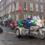 dolf_patijn_Limerick_St_Patricks_Day_17032017_0292