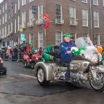 dolf_patijn_Limerick_St_Patricks_Day_17032017_0292
