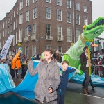 dolf_patijn_Limerick_St_Patricks_Day_17032017_0295