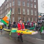 dolf_patijn_Limerick_St_Patricks_Day_17032017_0298