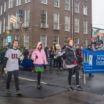 dolf_patijn_Limerick_St_Patricks_Day_17032017_0302
