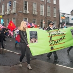dolf_patijn_Limerick_St_Patricks_Day_17032017_0308