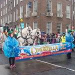 dolf_patijn_Limerick_St_Patricks_Day_17032017_0310