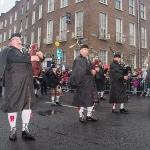 dolf_patijn_Limerick_St_Patricks_Day_17032017_0319