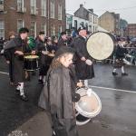 dolf_patijn_Limerick_St_Patricks_Day_17032017_0320