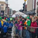 dolf_patijn_Limerick_St_Patricks_Day_17032017_0323