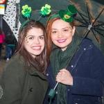 dolf_patijn_Limerick_St_Patricks_Day_17032017_0327