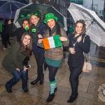 dolf_patijn_Limerick_St_Patricks_Day_17032017_0333