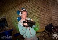 thats-limerick-event-dublin-june-2013-1