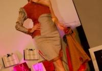thats-limerick-event-dublin-june-2013-10
