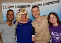 thats-limerick-event-dublin-june-2013-100