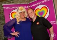 thats-limerick-event-dublin-june-2013-103