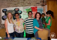 thats-limerick-event-dublin-june-2013-105