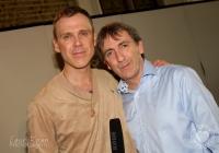 thats-limerick-event-dublin-june-2013-107