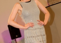 thats-limerick-event-dublin-june-2013-11