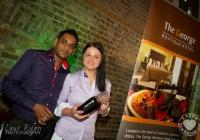 thats-limerick-event-dublin-june-2013-110
