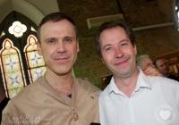 thats-limerick-event-dublin-june-2013-114