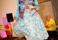 thats-limerick-event-dublin-june-2013-12