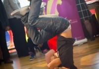 thats-limerick-event-dublin-june-2013-124