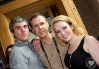 thats-limerick-event-dublin-june-2013-130