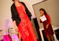 thats-limerick-event-dublin-june-2013-138