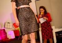 thats-limerick-event-dublin-june-2013-139