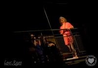 thats-limerick-event-dublin-june-2013-141