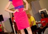 thats-limerick-event-dublin-june-2013-142