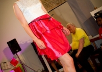 thats-limerick-event-dublin-june-2013-143