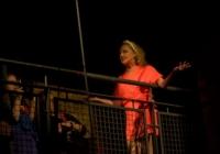 thats-limerick-event-dublin-june-2013-145