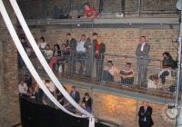 thats-limerick-event-dublin-june-2013-151