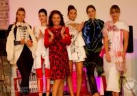 thats-limerick-event-dublin-june-2013-17